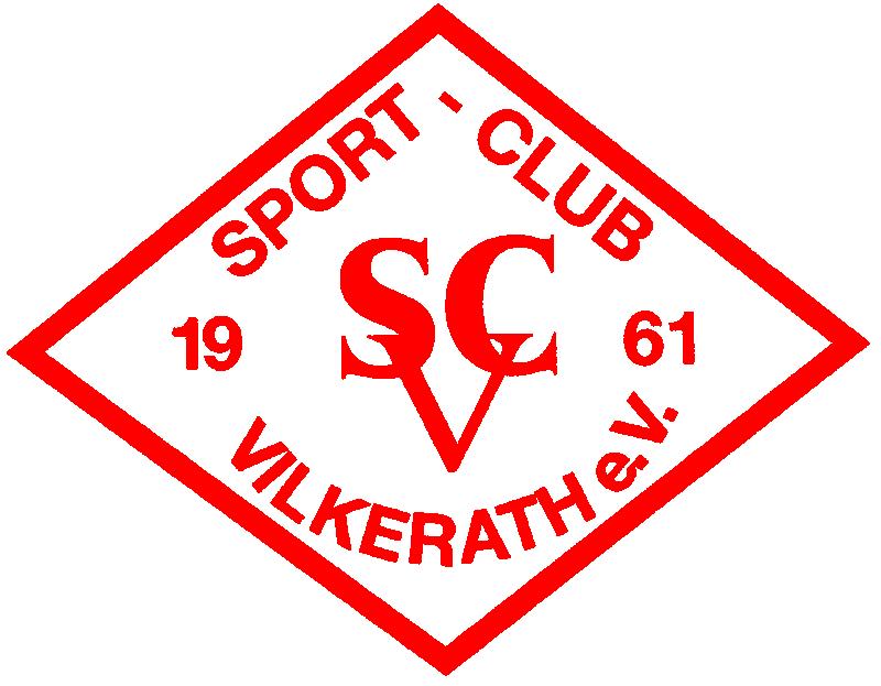 SC VILKERATH 1961 e.V.